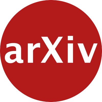 arXiv download link